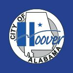 Hoover Al Official Website Official Website