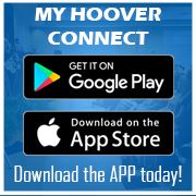 Hoover, AL - Official Website